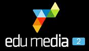EduMedia2