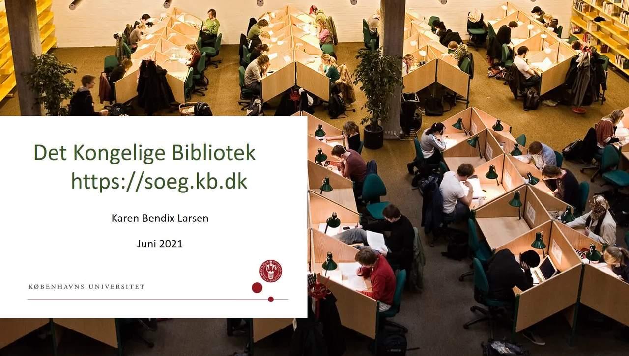 Biblioteksystemet soeg.kb.dk juni 2021.mp4