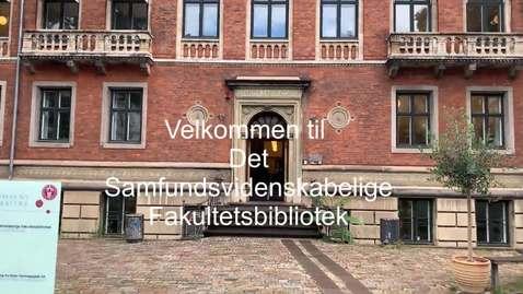 Thumbnail for entry SAMF-Rundvisning_DK